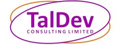 TalDev Consulting